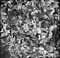 BOT 36 59 66 AlexCo 2-23-1939 (27450714470).jpg