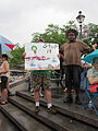 BP Oil Flood Protest NOLA Stop It Help.JPG