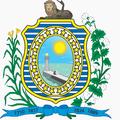 BRASAOPERNAMBUCOVETOR.png