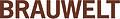 BRAUWELT logo.jpg