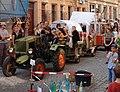 BRN-Traktor.jpg
