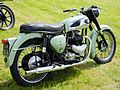 BSA A7 Shooting Star (1960).jpg