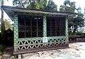 Baba Keblar Mazar At Pakulla Mosque.jpg