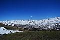 Babusar Top 13775 ft.jpg