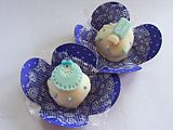 Baby shower truffles.jpg