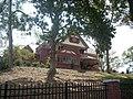 Back of Peters House.jpg