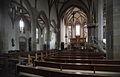 Bad Königshofen im Grabfeld, Pfarrkirche Mariä Himmelfahrt 004.jpg