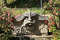 Bad Wildbad - Kurpark 16 ies.jpg