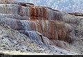 Badab-e Surt 13960127 09.jpg
