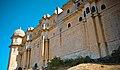 Badal Mahal Palace,Kumbhalgarh Fort Udaipur 07.jpg