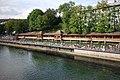 Badeanstalt Unterer Letten Zürich Bild 2.JPG