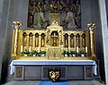 Baden-Baden Kirche Bernharduskirche 12 (fcm).jpg