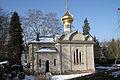 Baden-Baden Russische Kirche 01-gje.jpg