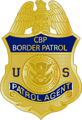 Badge of the United States Border Patrol.png