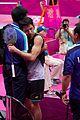 Badminton at the 2012 Summer Olympics 8993.jpg