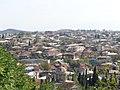 Bagrati Street, Kutaisi, Georgia - panoramio (2).jpg