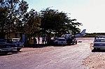 Bahamas 1989 (585) Great Exuma (25474093952).jpg