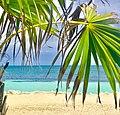Bahia Honda Florida Keys.jpg