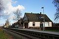Bahnhof Brettorf.JPG