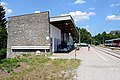 Bahnhof Garsten Gebäude.jpg