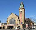 Bahnhof Hagen Hbf 02 Empfangsgebäude.jpg