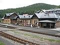 Bahnhof Oybin - panoramio.jpg