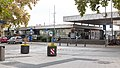 Bahnhof Radolfzell.jpg