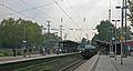 Bahnhof Recklinghausen Hbf 06 Bahnsteige.JPG
