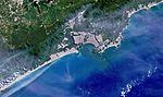 Baixada Santista from space.jpg