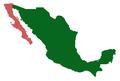 Baja.png