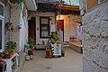 Baku IcherySheher House 004 7046.jpg