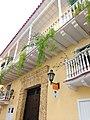 Balcones de cartagena 3.jpg