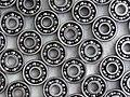 Ball-bearings-1958083 960 720.jpg