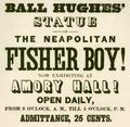 BallHughes ca1840 AmoryHall Boston.png