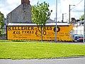 Ballintemple, Cork, Ireland - panoramio (4).jpg