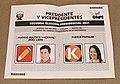 Ballot paper – 2021 Peruvian presidential election.jpg