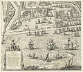 Balthasar Florisz. van Berckenrode - Amsterdam (1625) 3-1.jpg