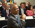 Baltimore City Cabinet Meeting (42097432884).jpg