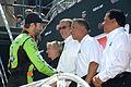 Baltimore Grand Prix (9665223366).jpg