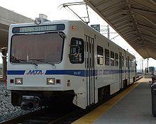 Baltimore Penn Station Train To Dc Travel Time