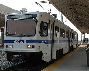 Baltimore light rail at BWI.agr.jpg