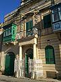Balzan Malta place 10.jpg