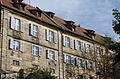 Bamberg, Michelsberg 10, von Westen,-001.jpg