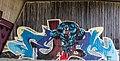 Bamberg Europabrücke Graffiti 180666.jpg