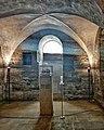 Bamberger Dom 3.jpg