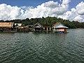 Ban Tha Ruea IMG 7804.jpg