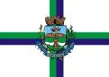 Bandeira-resende.png