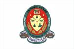 Bandeira Antônio Prado.png