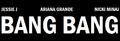 Bang Bang - Logo.png