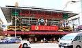 Bangla Boxing Stadium Patong Thajsko 2018 2.jpg